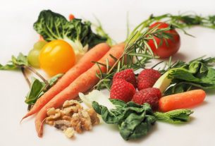 agriculture antioxidant carrot