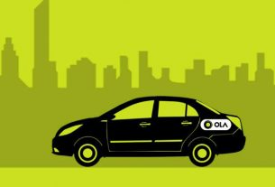 OLA Cabs license suspended in bengaluru