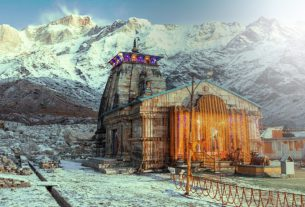 Jaipur women died at Kedarnath