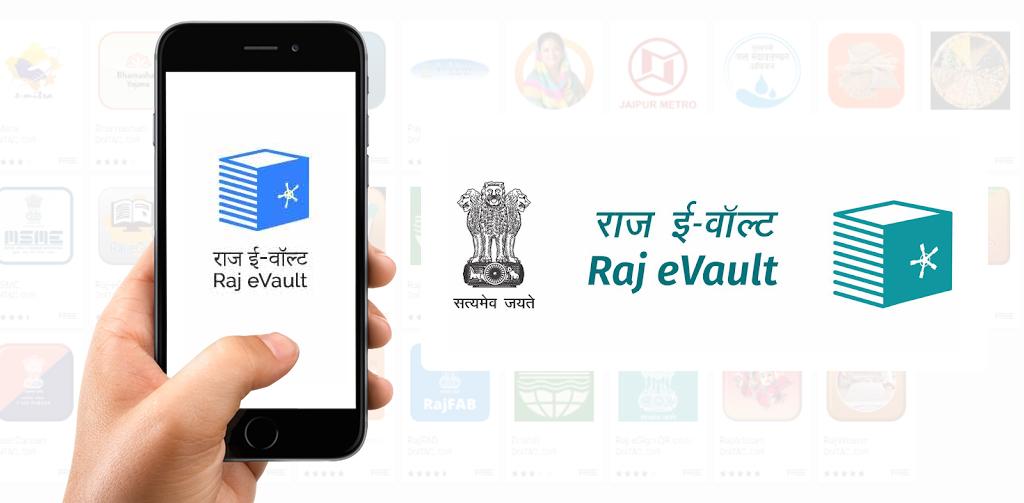 Raj App