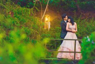 top destination wedding venues in Jaipur