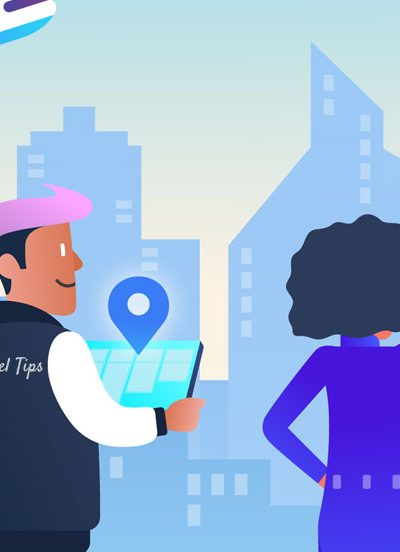 Top Travel Tips to stay safe in Jaipur