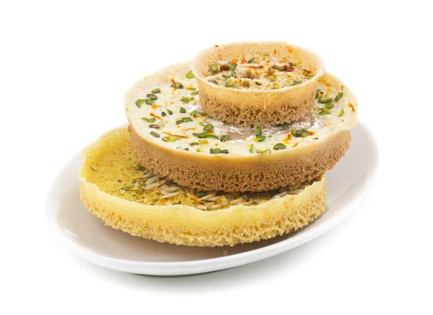 rajasthani cuisine