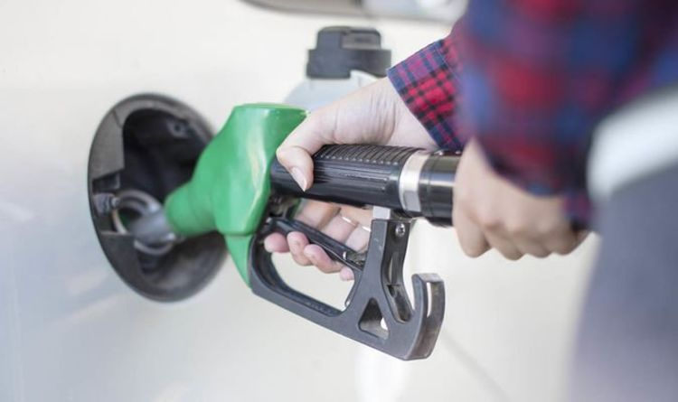 No cashback on petrol and diesel
