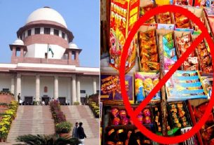 supreme court on crackers