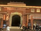 jaipur heritage municipal corporation