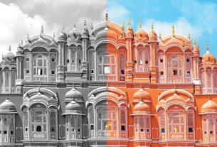 jaipur foundation day 292
