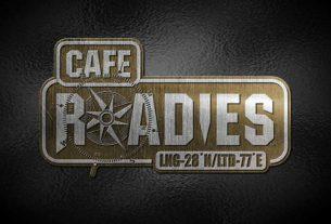 Club Roadies
