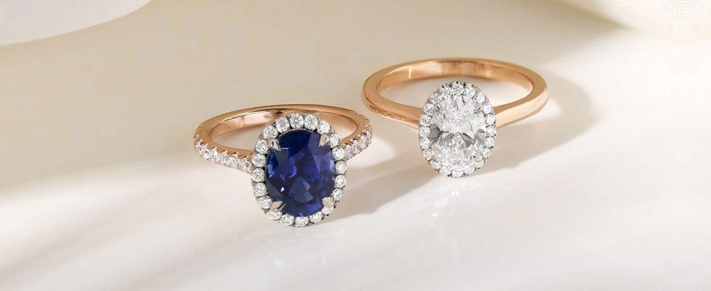 Gems stones