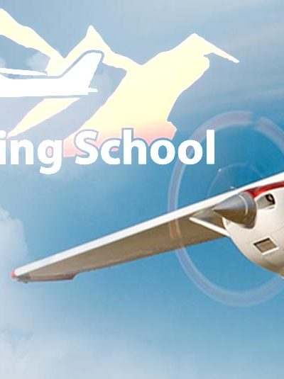 Rajasthan Flying School