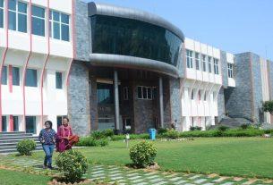 Jaipur MNIT