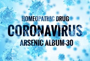 Arsenic Album-30