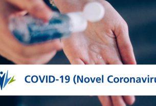 coronavirus 2019