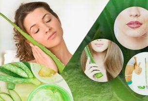 Health benefits of miraculous Aloe Vera Juice
