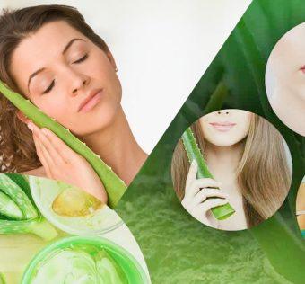 Health benefits of miraculous Aloe Vera Juice