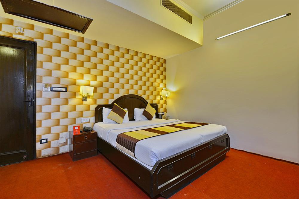 hotel maharani prime jaipur
