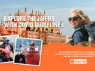 jaipur covid travel guidelines