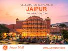 jaipur-foundation-day