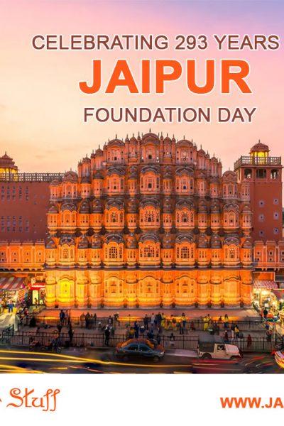 jaipur-foundation-day